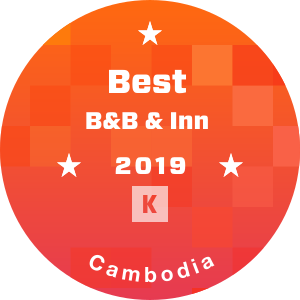 Best B&B & Inn