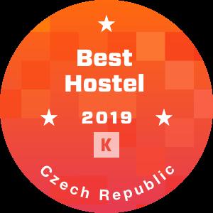 Best Hostel