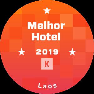 Melhor Hotel