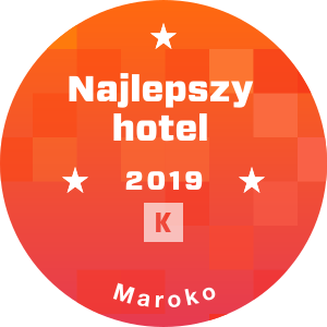 Najlepszy hotel