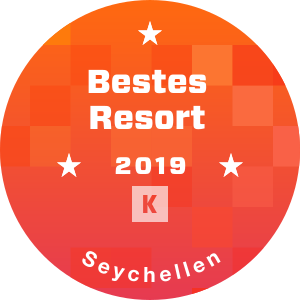 Bestes Resort