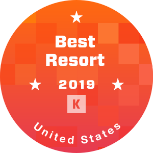 Best Resort