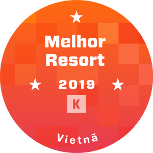 Melhor Resort