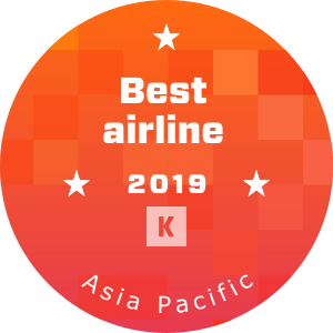 EVA Air (BR) - Read reviews & book flights - KAYAK