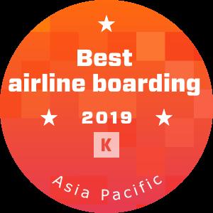 Singapore Airlines (SQ) - Book flights & check status - KAYAK