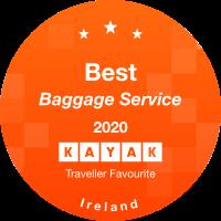 Best Baggage Service