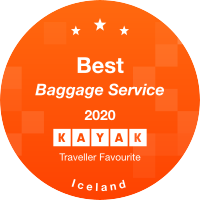 Best Baggage Service