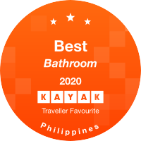 Best toilet facilities