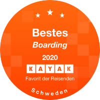 Bestes Boarding