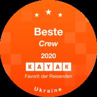 Beste Crew