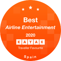 iberia ib flights reviews cancellation policy kayak iberia ib flights reviews