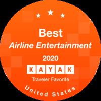 Allegiant Air G4 Flights Reviews Cancellation Policy Kayak