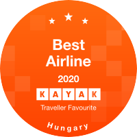 Best airline