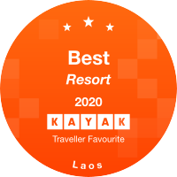 Best resort